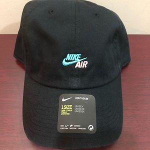 Nike Unisex Heritage86 Hat, 891289015